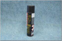 Brake Clean P2 ( MOTUL ) spray 400ml