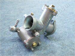Carburettor ( BMW R 35 )