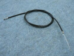 Bowden cable, Clutch ( Forschritt )