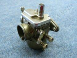 Carburettor ( Karpaty, Mini Mokik )