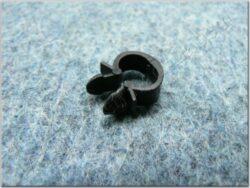 Clip, Cable 6,0mm ( UNI )