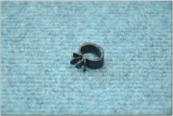 Clip, Cable 15,0mm ( UNI )