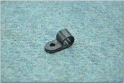 Clip, Cable 10,0mm ( UNI )