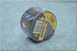 Stage-Tape ( Polytex )