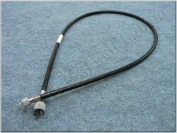 Cable,Speedometer ( Jawa 250 Travel ,Chopper)