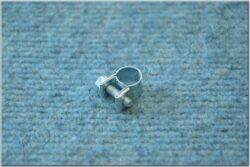 Fuel hose clip 8-10 mm ( UNI )