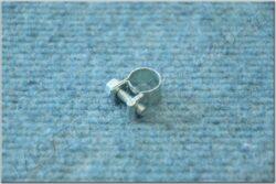 Fuel hose clip 9-11mm ( UNI )
