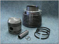 Cylinder assy. 78,00 ( Dněpr )