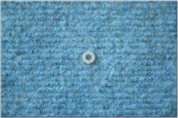 lat washer round - 3,7x8x0,5