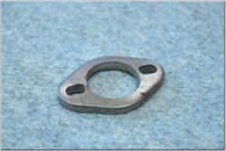 Flange 26mm, exhaust ( UNI )