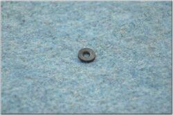 gumička těsnící ( UNI )