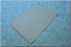 těsnění papír 300x500 mm ( UNI ) 1,0mm