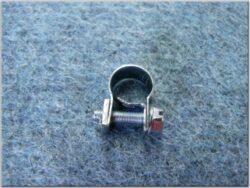 objímka palivové hadičky 13-14 mm ( UNI )(990605)