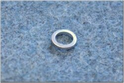 Metal gasket ring - 8x12x1,5