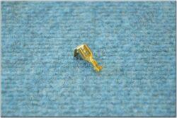 FDD connector female 0,8-2,5x6,3 ( UNI )